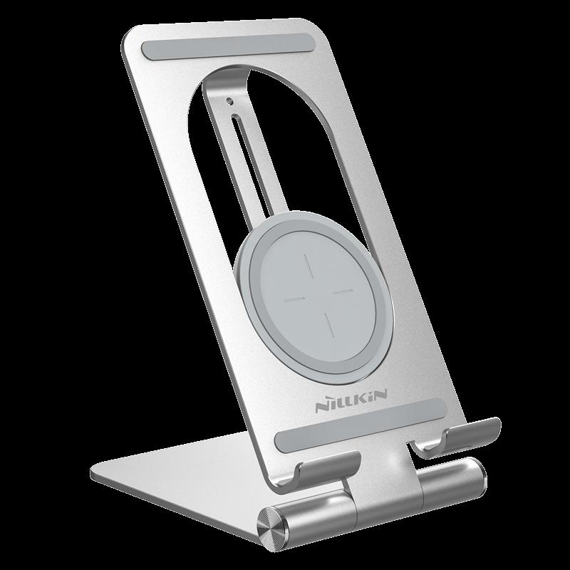 Nillkin PowerHold Tablet Wireless Charging Stand