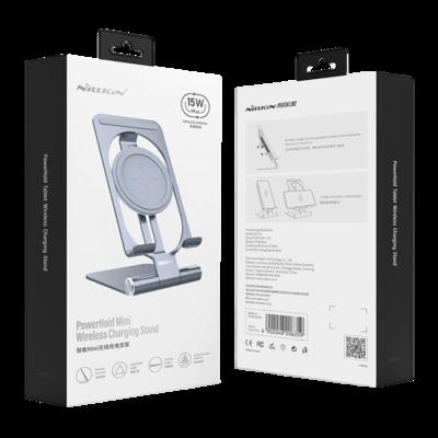 Nillkin PowerHold Mini Wireless Charging Stand