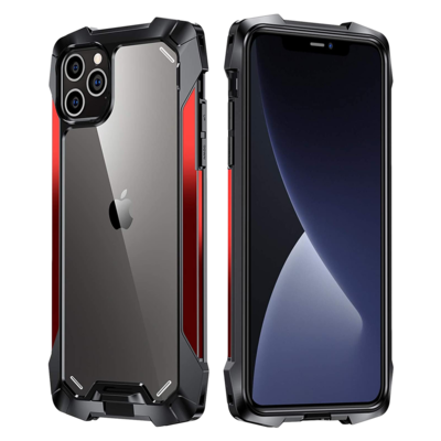 Heavy Duty Protection Anti-Drop Protective Case