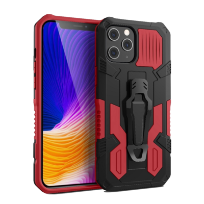 Sports Multi-functional Case