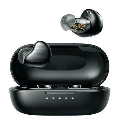 JOYROOM TWS Wireless Earbuds