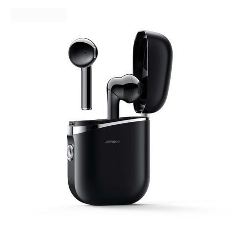 JOYROOM TWS Bilateral Wireless Headset