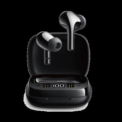 JOYROOM True Wireless Earbuds with LED Display