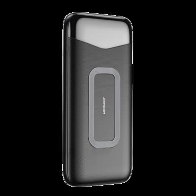 JOYROOM PD10W Wireless Charger 10000mAh Dual-Way Charing Power Bank