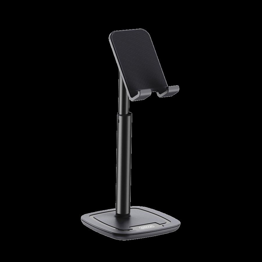 JOYROOM Adjustable Desktop Phone Holder