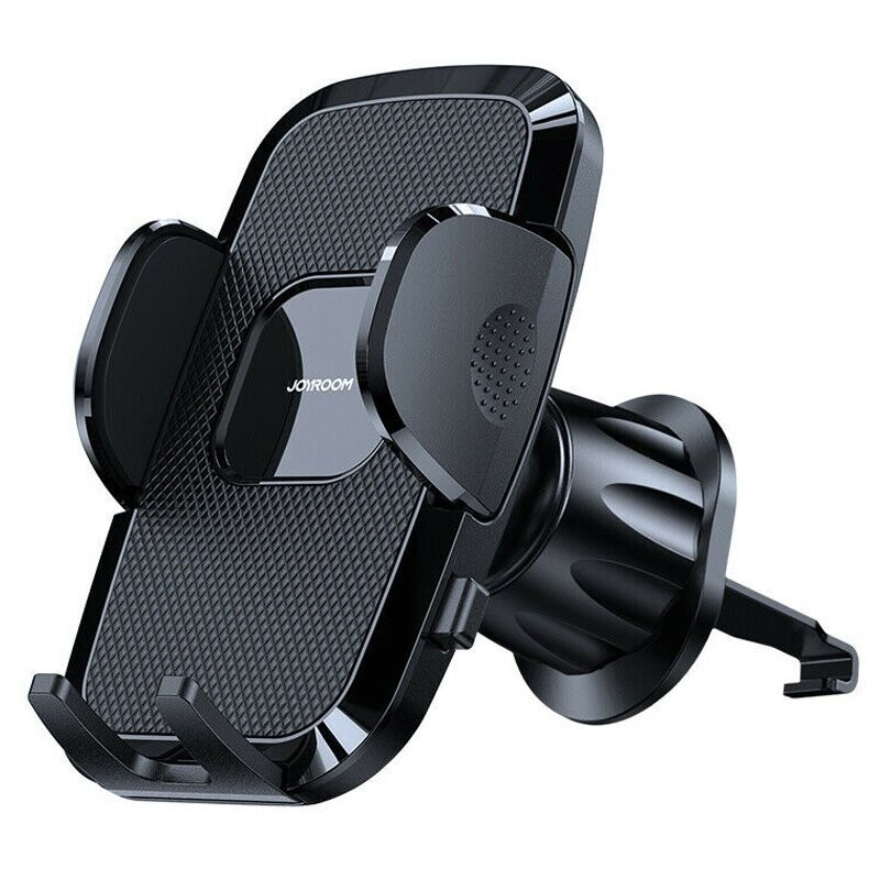 JOYROOM Mechanical Car Phone Holder for Air Vent