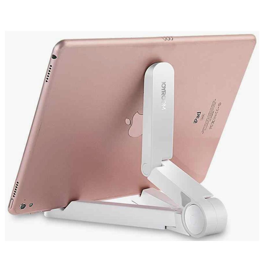 JOYROOM Foldable Adjustable Holder Stand