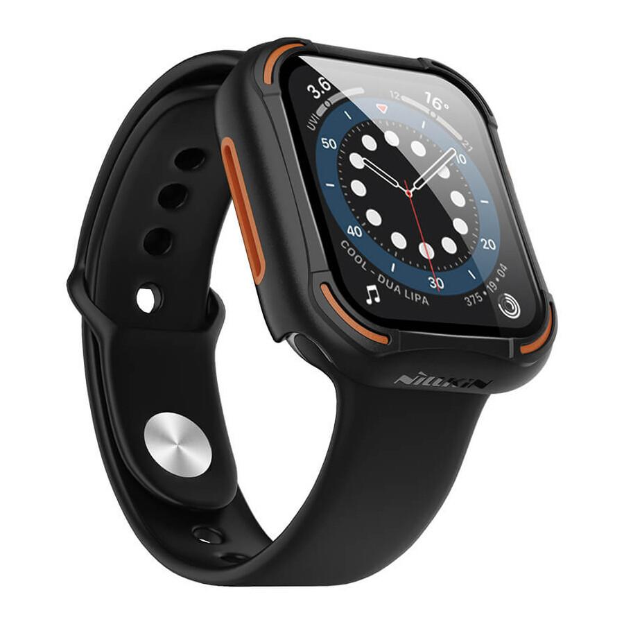 Nillkin CrashBumper case for Apple Watch
