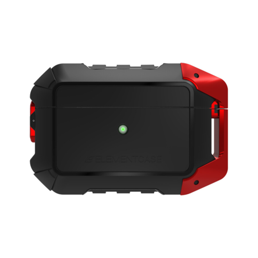 BLACK OPS AirPods Pro CASE