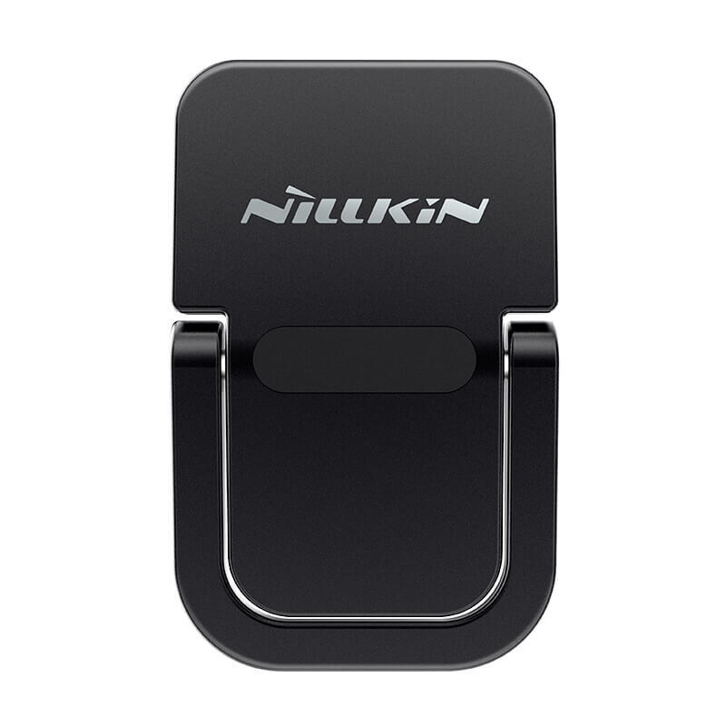 Nillkin Laptop Bolster Portable Stand