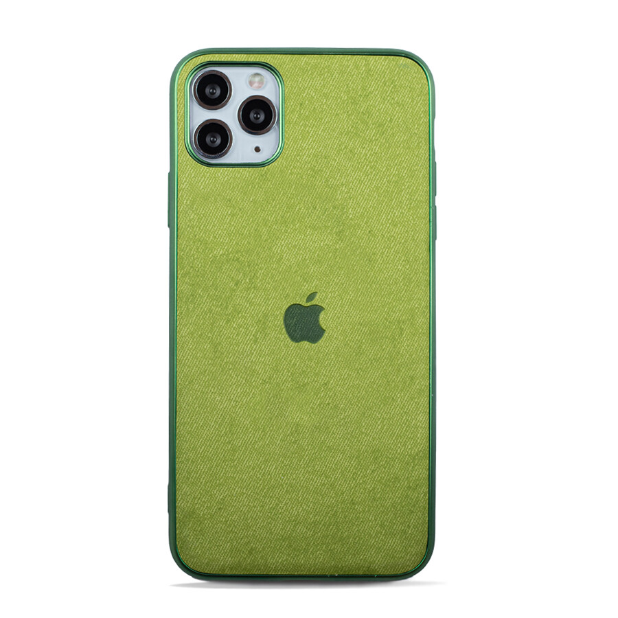 Jeans Protective Case