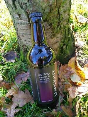 Lamplight Porter - 3 or 6-Bottle Pack