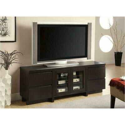 Coaster 700695 TV Console