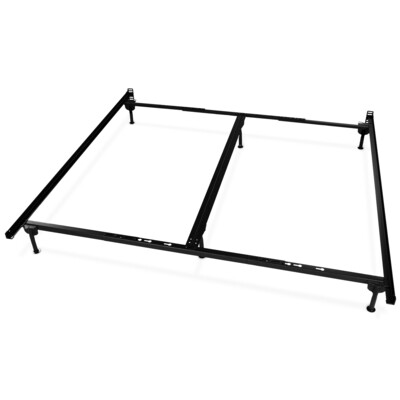QUEEN/KING/CALI KING BED FRAME 56G