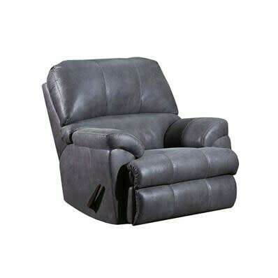 4010 -19 Expedition Shadow Recliner