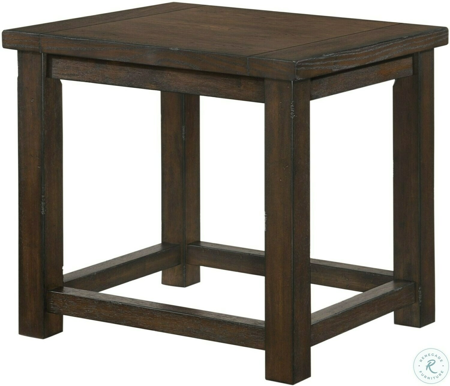7583-47 END TABLE