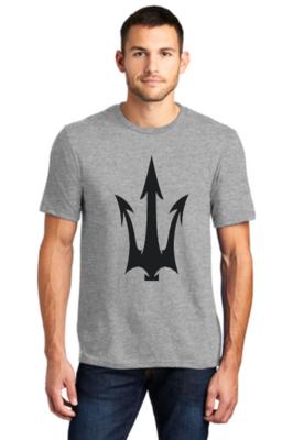 Titan team T-Shirt