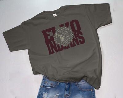 Elko High swag tshirt