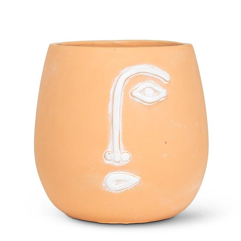 """6"""" Picasso Pot"""