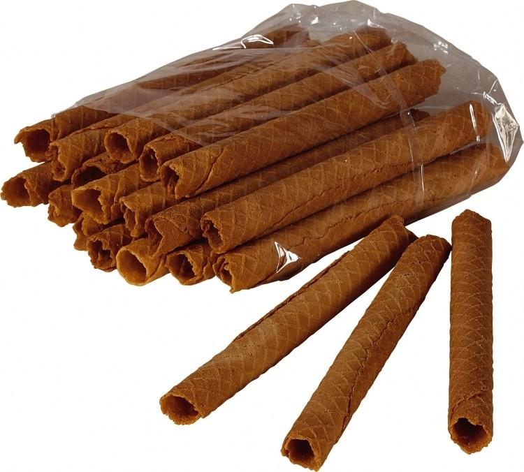 Sigaretten koekjes 120 st
