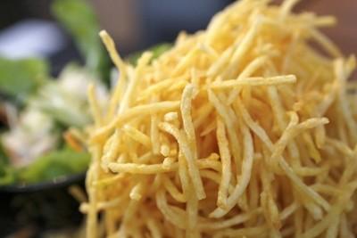Finest gras frietjes 1.5 kg