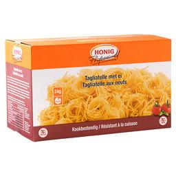 Tagliatelle Honig 3kg