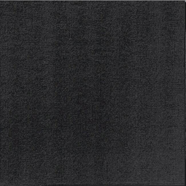 Dunilin brilliance zwart 40 x 40cm 50st