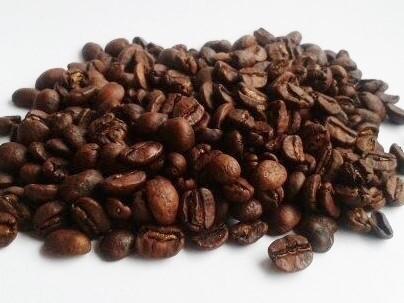 Koffie bonen Arabica 250g Donckers