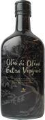 Olijf olie 350ml