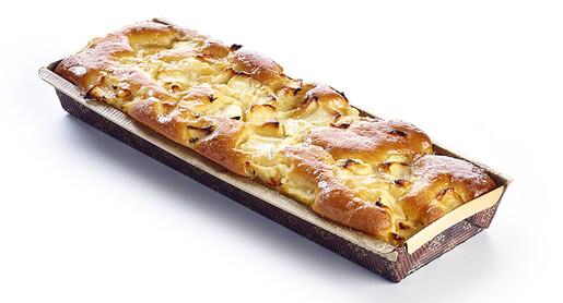 Appelcake 450g