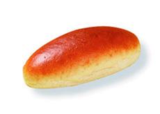 Witte sandwich 25st