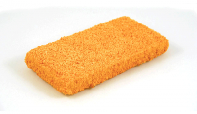Fishstick 15x150gr VIKING