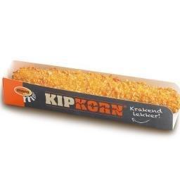Kipcorn 36 x 80 gr MORA