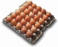 Eieren 30 st