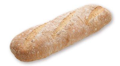 Houthakkers brood 7x800 gr