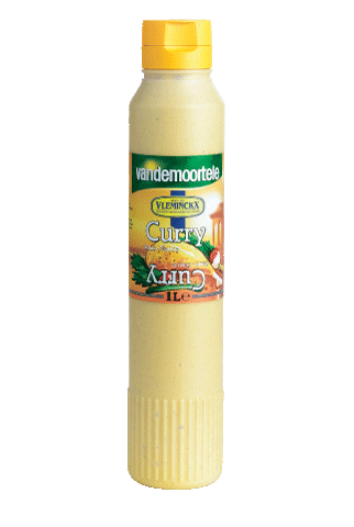 Curry vl 1 L
