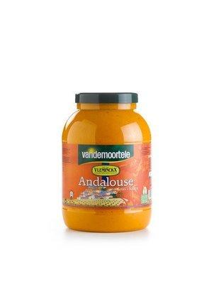 Andalouse vl 3 L