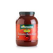 Tomaten Ketchup 3L VL