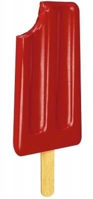 Lolly framboos 30 x 70 ml