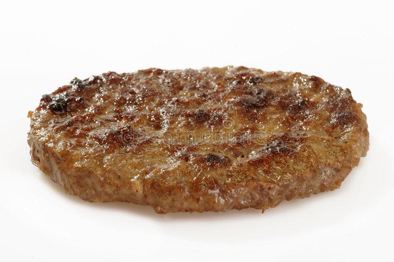 Prohalal hamburger 30 x 100 g