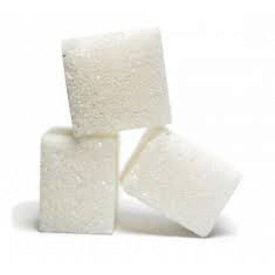 Suikerklontjes 1 kg