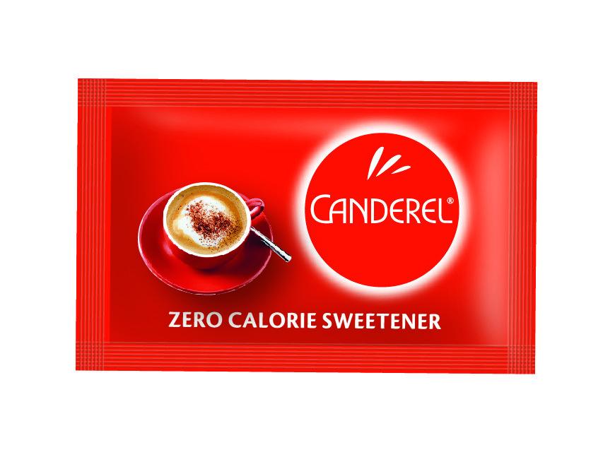 Candarel tablet 250 st