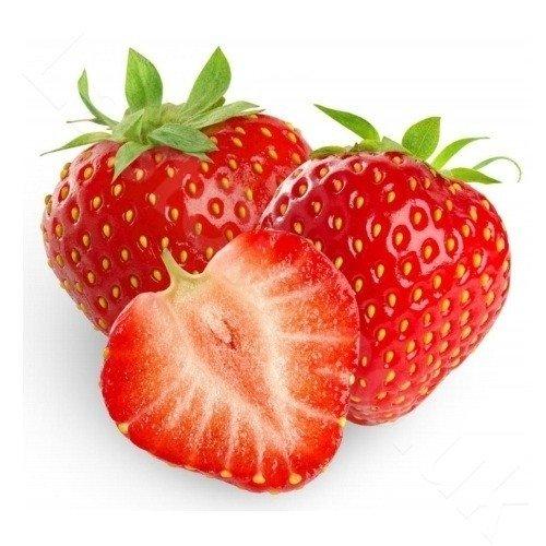 Aardbeien los gevr 1 kg