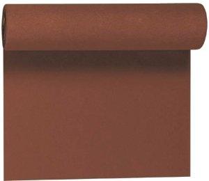 Dunicel chestnut 10 m x 1,25 m