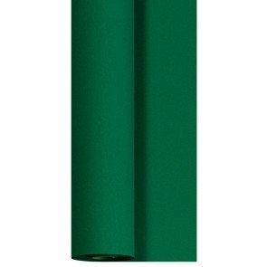 Dunicel DONKER GROEN 40 m x 1,18m