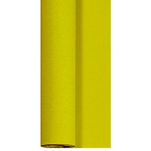 Dunicel KIWI 10 m x 1.18 m