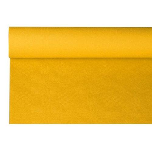 Dunicel HONEY 25 m x 1,25 m