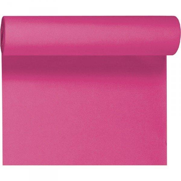 Duni tete a tete coral pink
