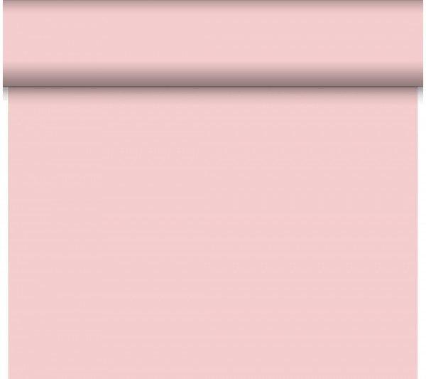 Duni tete a tete lina mell rose 0,4 x 24 m