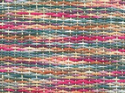 Duni tete a tete wool 0,4 x 24 m